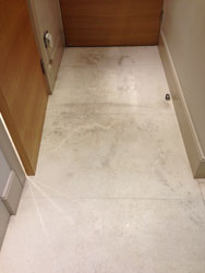 Limestone Floor Cleaning Slough