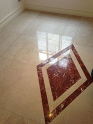 Marble Cleaning High Wycombe