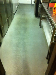 Anti-Slip Flooring Buckinghamshire
