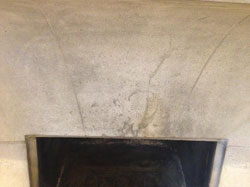 Fireplace Restoration Buckinghamshire