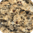 Granite Amersham