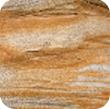 Sandstone Tiles Beaconsfield