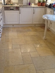 Limestone Cleaning Great Missenden