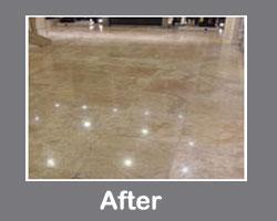 Amtico Floor Cleaning Beaconsfield Amtico Flooring