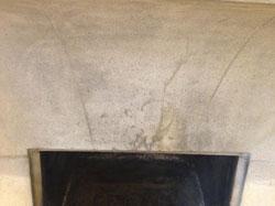 Fireplace Restoration Buckinghamshire