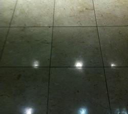 Stone Restoration Slough