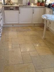 Limestone Cleaning Great Missenden