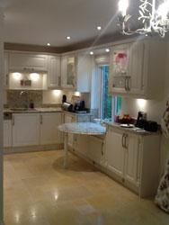 Limestone Tiles Buckinghamshire