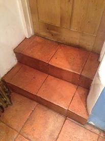 Tile Cleaners Buckinghamshire