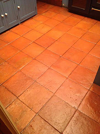 Tile Cleaners High Wycombe