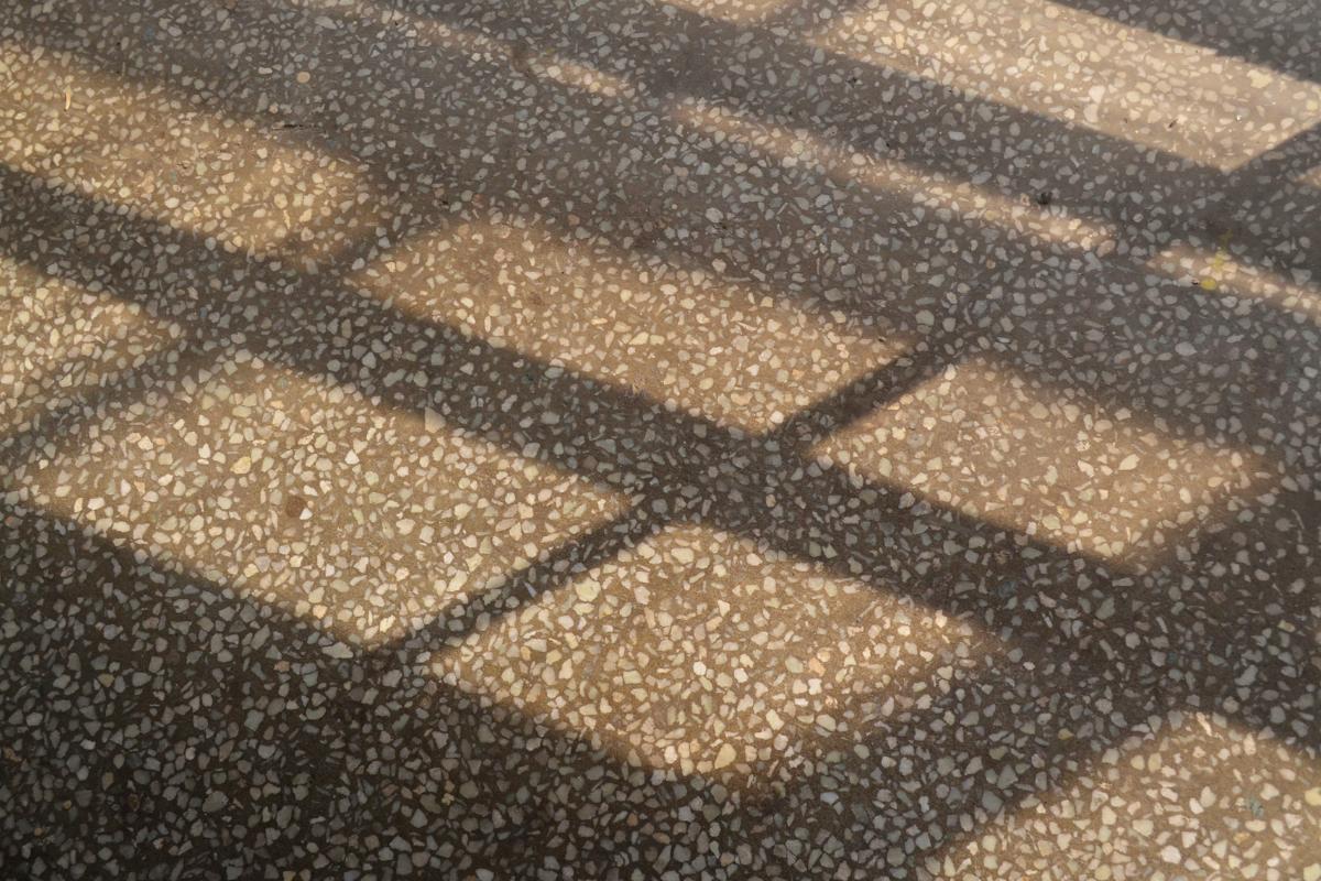 Cleaning Terrazzo Flooring Beaconsfield